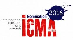 ICMA-nomination-2016-72dpi-250x137